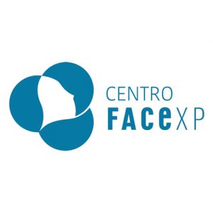 centro-face-xp-pescara